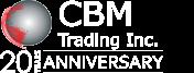 CBM Trading
